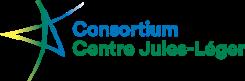 Logo du site internet : Consortium Centre Jules-Léger -